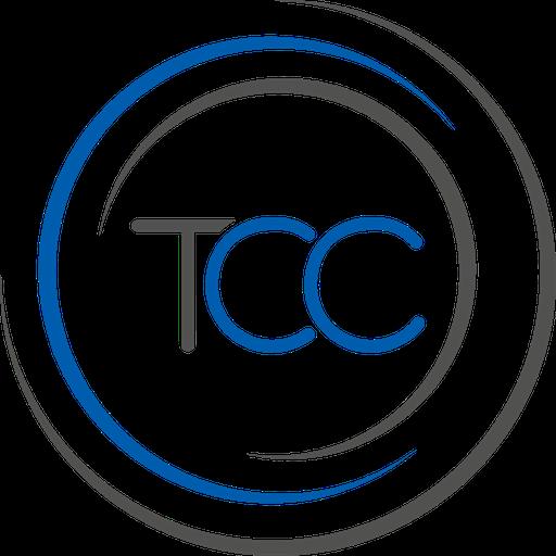 https://www.mattlawsonbarrister.co.uk/wp-content/uploads/2021/08/tcc-logo-icon.png