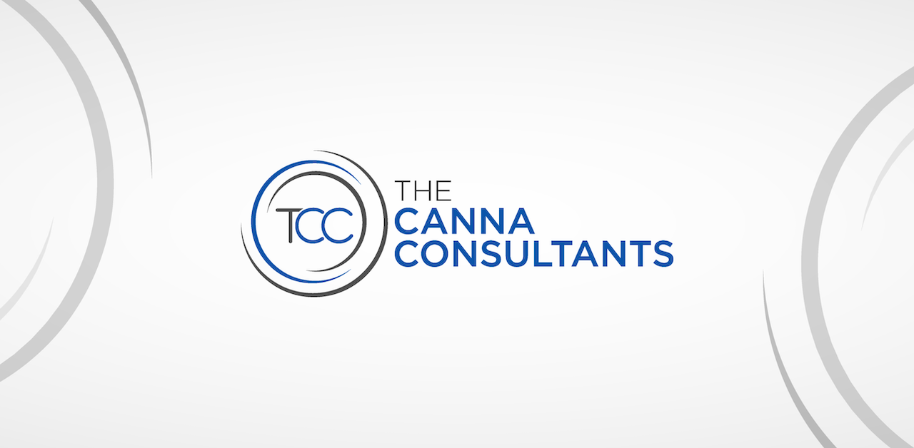 Cannabis Industry Regulation – The Canadian Regulatory Framework